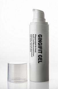 Gingifit gel